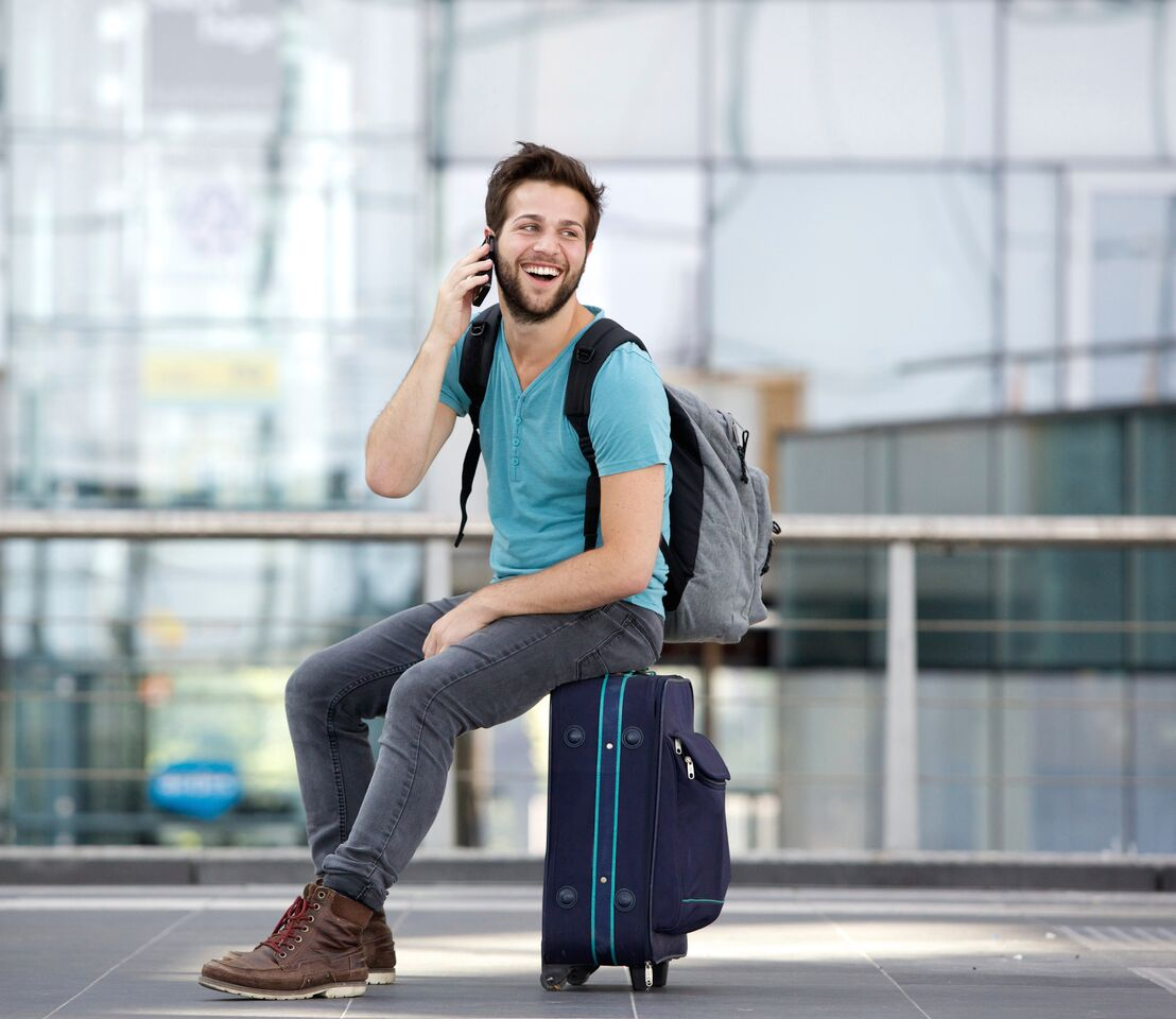 expats moving abroad