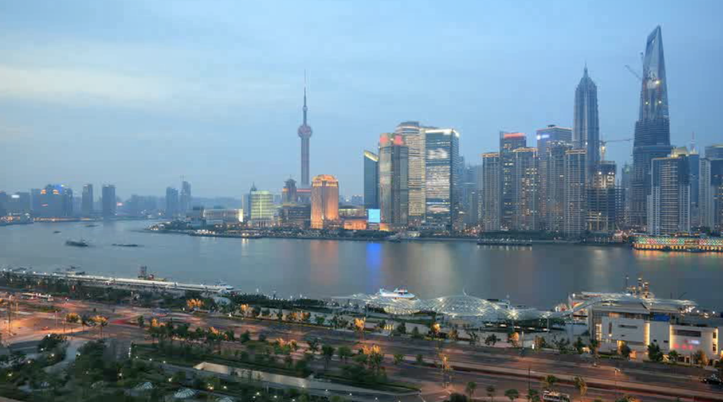 Hiring expatriate employees in China - All about healthcare insurance