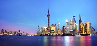 Shanghai Expat Insurance