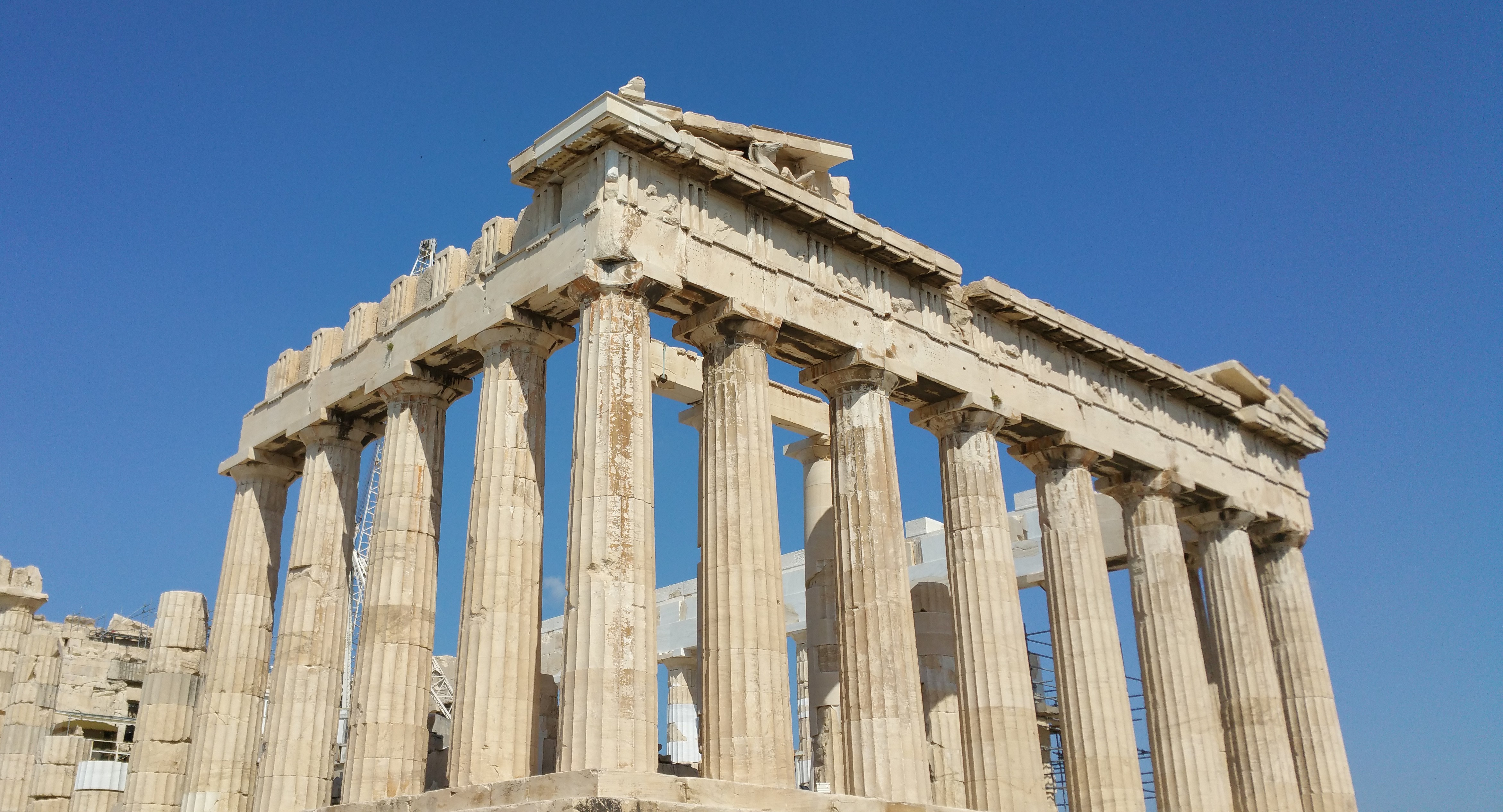 athens-picture