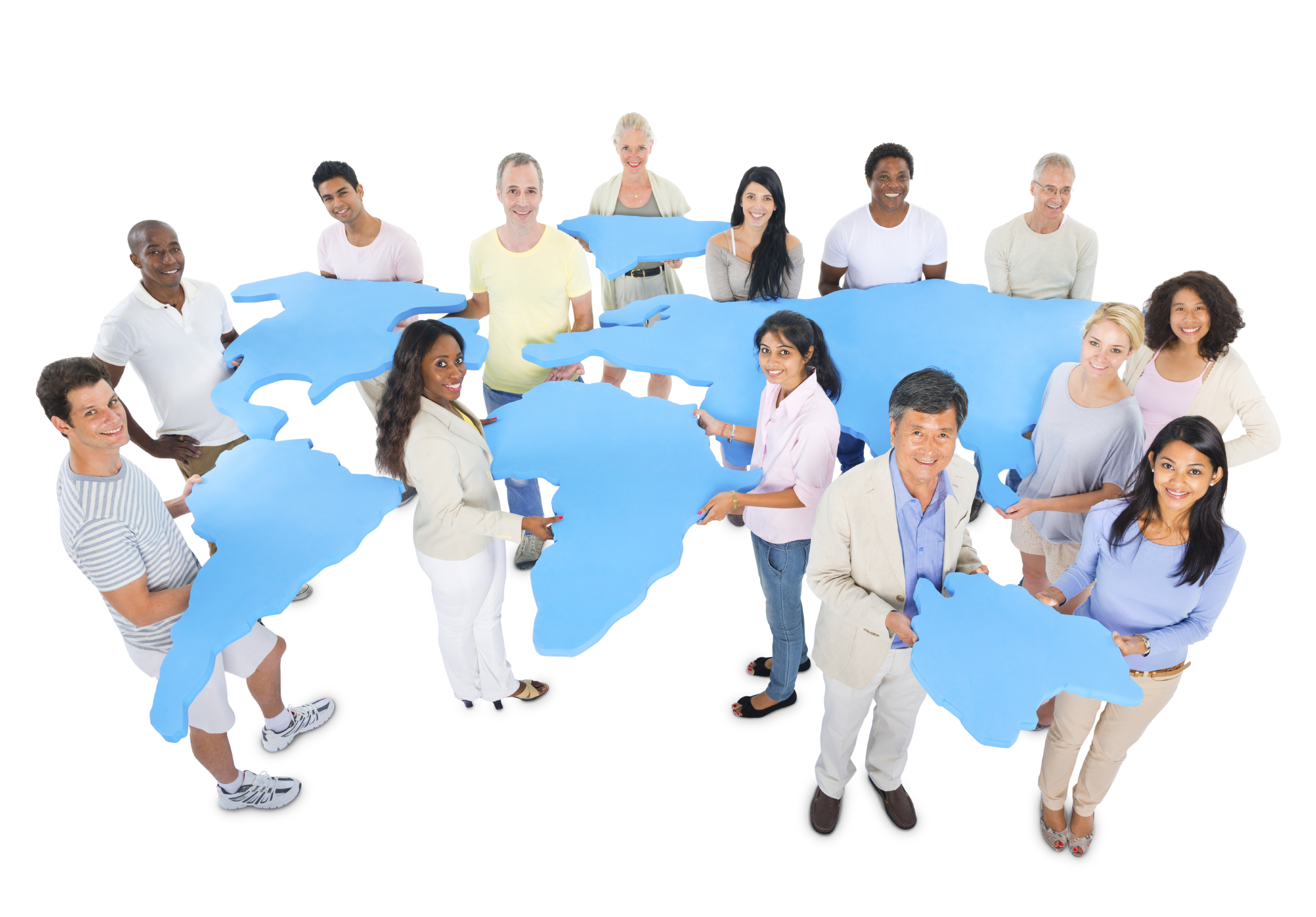 Why group expat insurance plans are better than domestic ...
