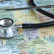 health precautions while living abroad