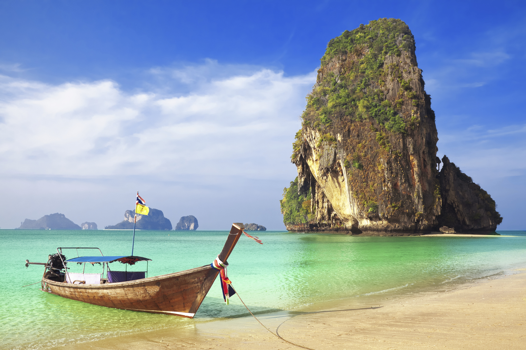 Retiring in thailand expat financial advice tips for Thai wallpaper gallery