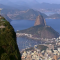 Healthcare Difficulties for Expatriates in Brazil