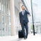 Business travel insurance policies – Cover your employees traveling abroad