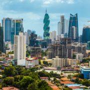 reasons to move to Panama