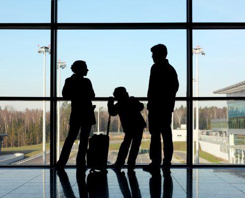 Vacation Insurance for Expatriates