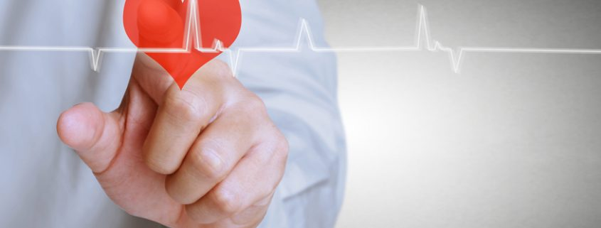 UK's National Health Insurance