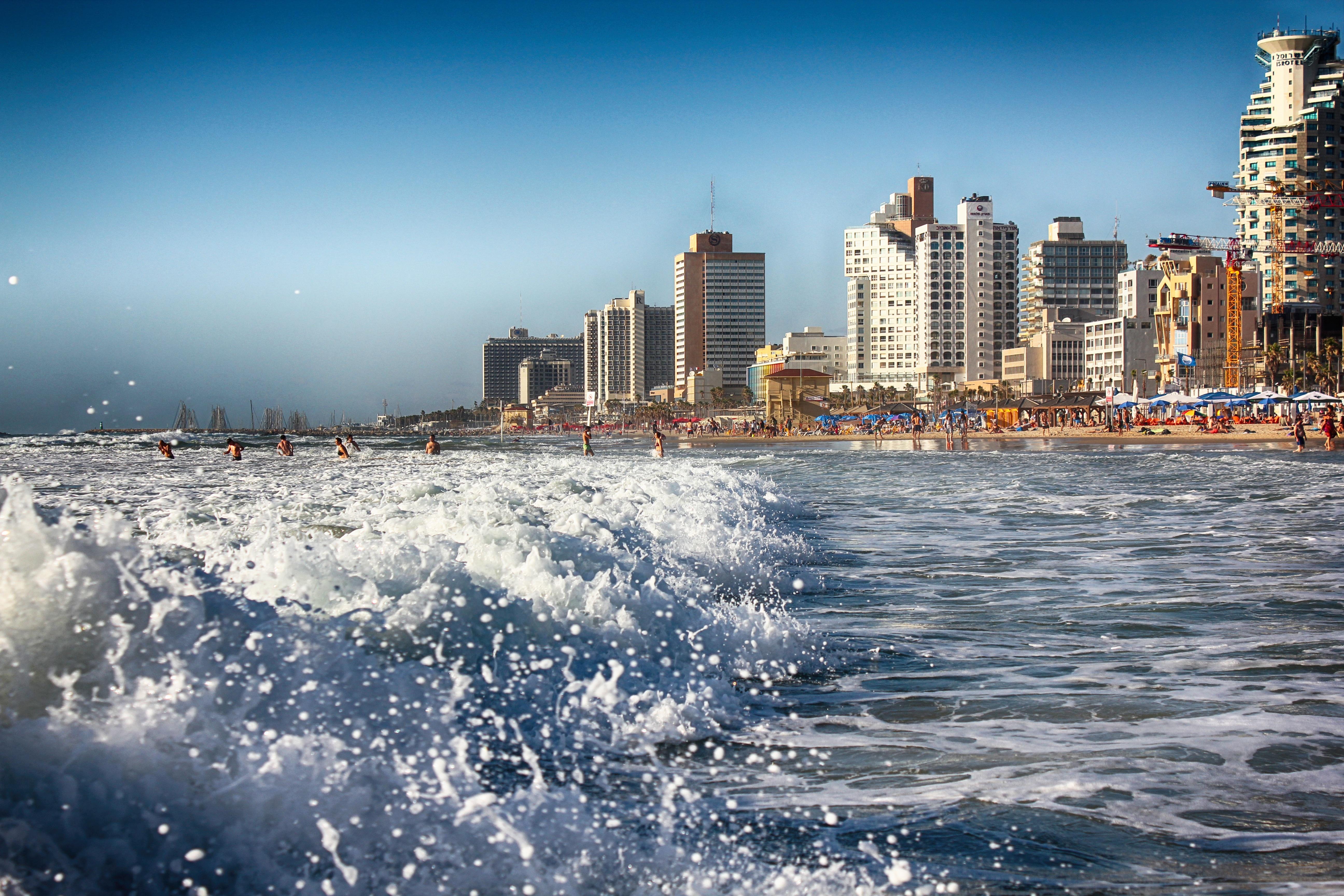 tel aviv expat city u0026 insurance guide expat financial