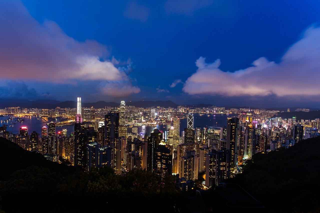 HongKong Expat Insurance