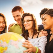 Student Group Travel