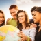 7 Tips for School Groups Traveling Abroad