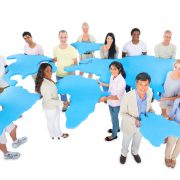 expatriate employee insurance
