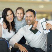 relocate overseas
