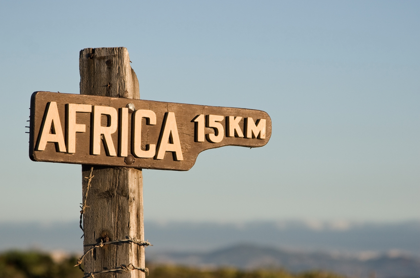 The benefits of expat mining jobs in Africa - Expat Financial