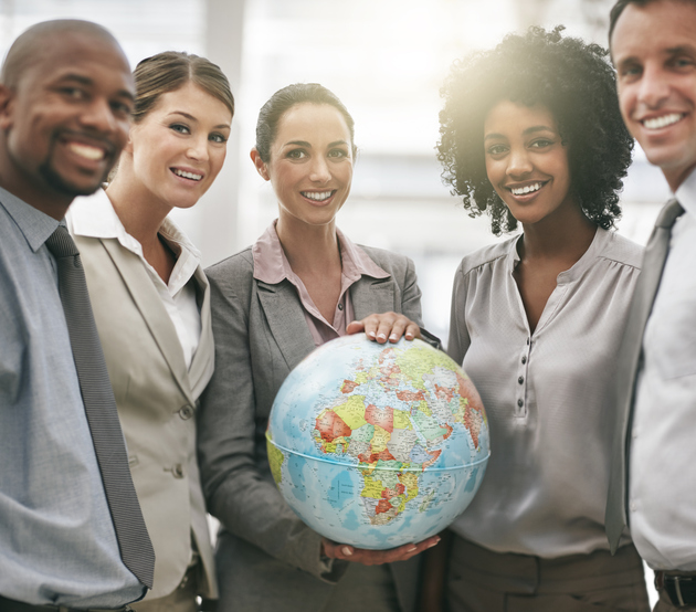Ask Your Future Expat Employer