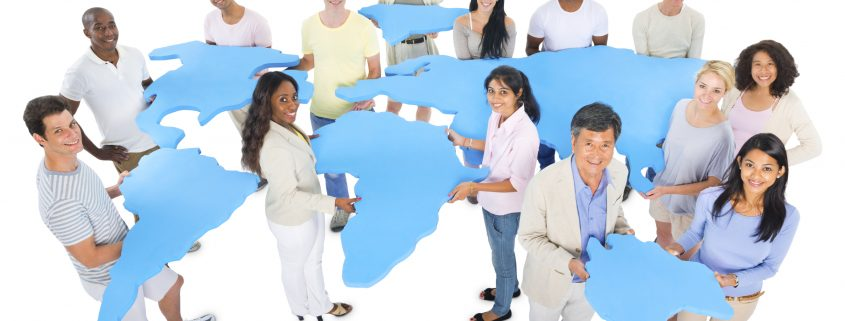 International Insurance Plans For Expats