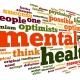 Expatriates & Mental Health