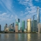 What is it Like to Live as an Expatriate in Shanghai