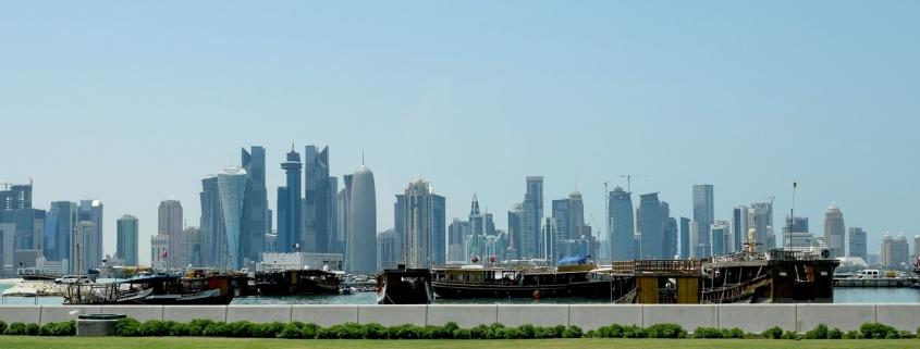 Kuwait Expat Insurance