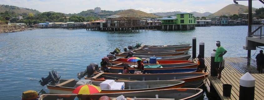 Guinea-Bissau expat insurance