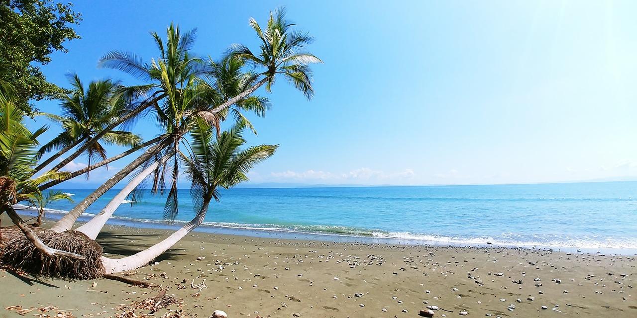 Costa Rica Digital Nomad Visas