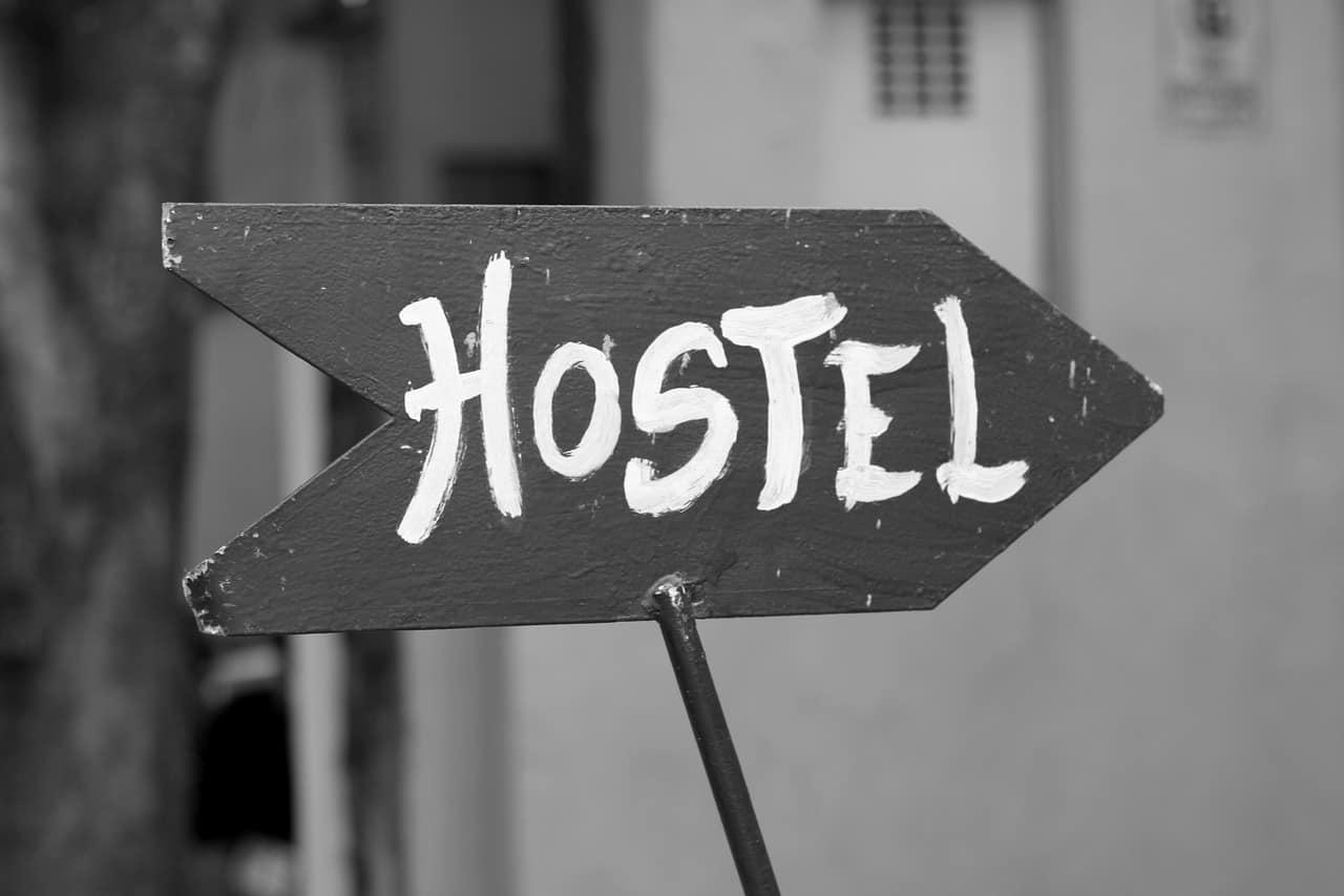 Abroad Hostel