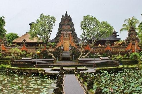 Indonesia for Expatriates