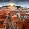 Quick Guide to the Golden Visa Program in Portugal