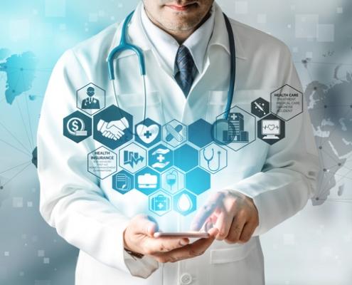 global health insurance