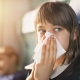 prepare for flu season travel