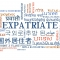 What is an expatriate and how do I become one?