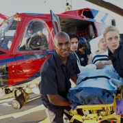 medical evacuation and repatriation plans