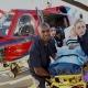 medical evacuation and repatriation plans