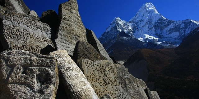 nepal expat insurance