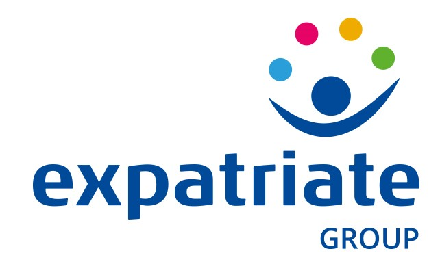Expatriate Group International Health Insurance