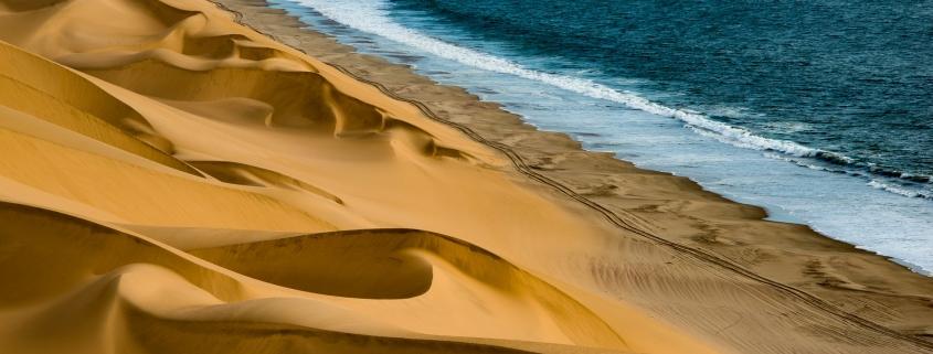 Namibia expat insurance