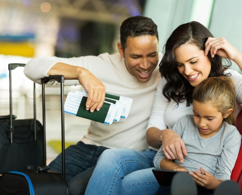 relocation for expats