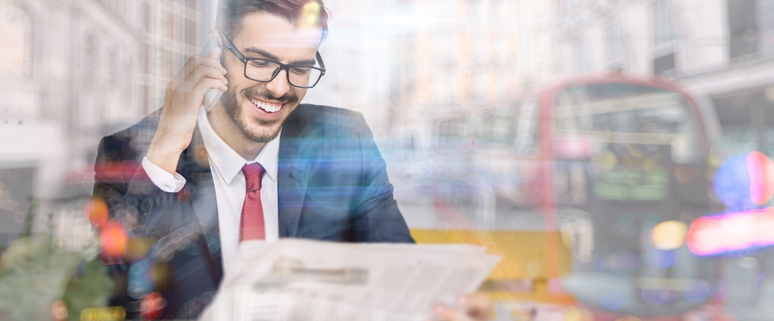 Countries to enjoy work-life balance