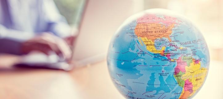 expat links