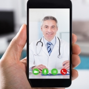Telehealth for Expatriates