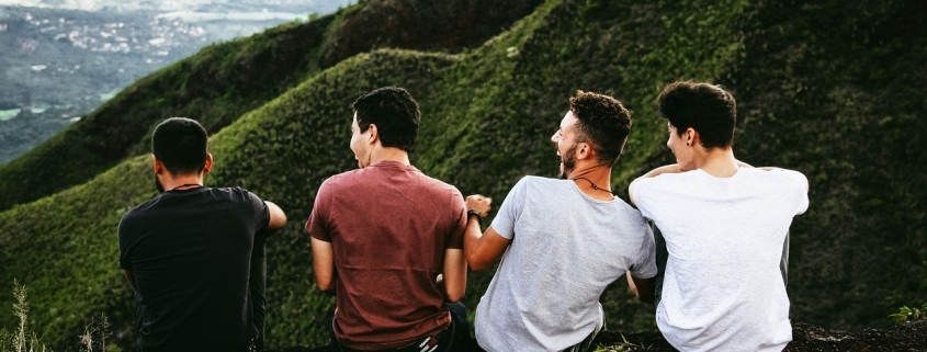 mental health tips for expats