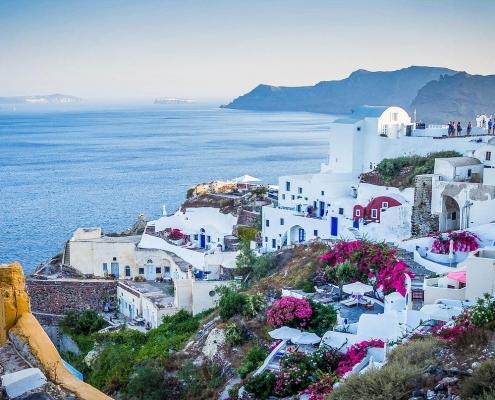 Greece healthcare system