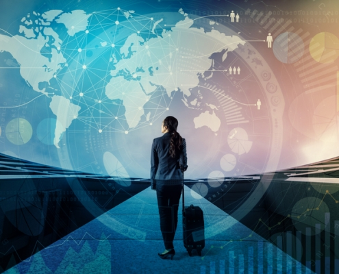 Questions to Ask Your Future Expat Employer
