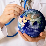 buy global medical insurance