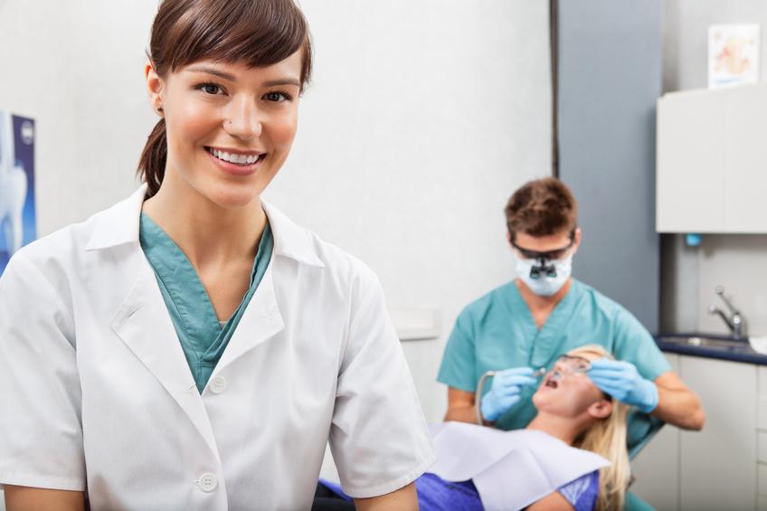 buy dental insurance
