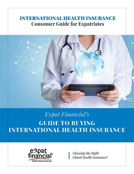 International Health Insurance Guide