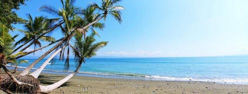 Costa Rica Expat Insurance