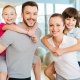 Parenting Expat Children Abroad