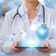 global health plan when abroad